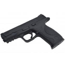Pistolet entrainement type GLock17