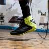 Chaussure boxe anglaise Speedex