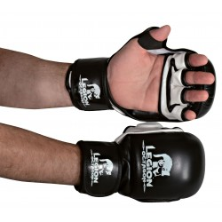Gants training LEGION OCTOGON