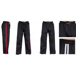 Pantalon Arnis et disciplines Sud Est Asiatique