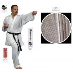 Kimono HAYASHI Compétition WKF