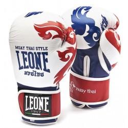 "Gants de Boxe LEONE ""THAI"""