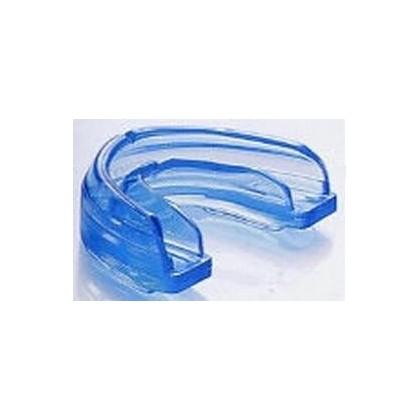 Protège dents SHOCK DOCTOR Braces