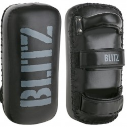 Pao Cuir BLITZ (paire)