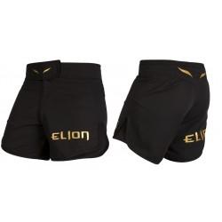 Short de MMA ELION
