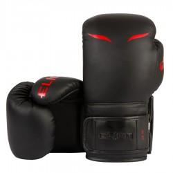Gants de boxe Elion