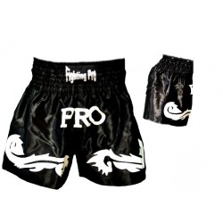 Short Kick Boxing FIGHTING PRO