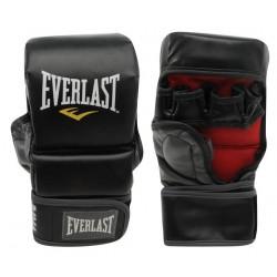 Gants MMA Sparing EVERLAST