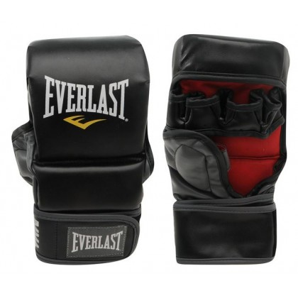 Gants MMA Sparring Everlast