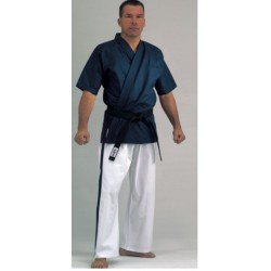 Kimono Yoseikan KWON