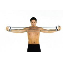 Extenseur de Musculation RUCANOR