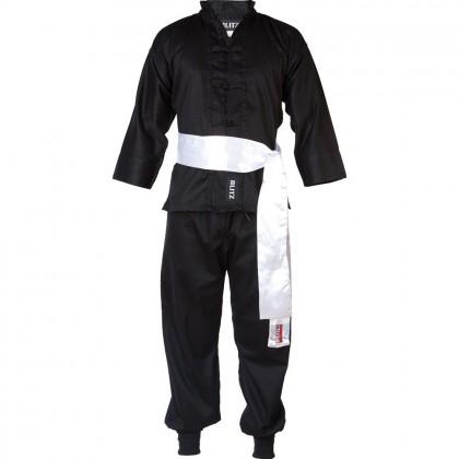 Kung Fu tenue d'entrainement