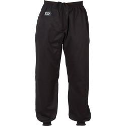 Pantalon de Kung-Fu BLITZ