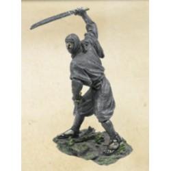 Statuette Ninja MM