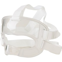 Masque de protection WKF