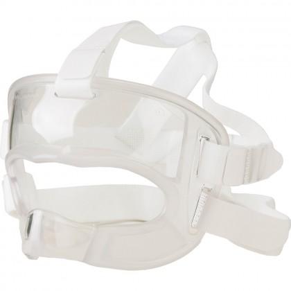 Masque de protection WKF
