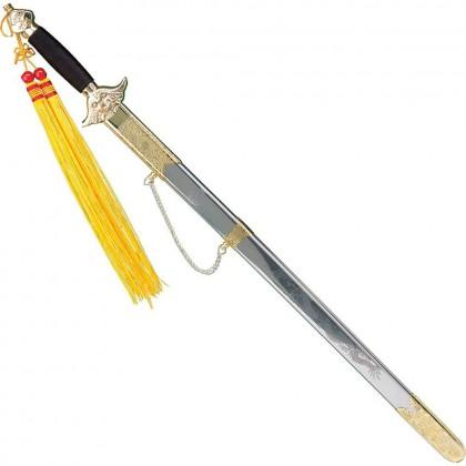 Epée de TAi CHI