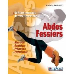 Abdos-Fessiers - B. PAVLOVIC