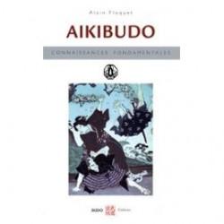 Aïkibudo - A. FLOQUET