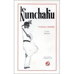 Le Nunchaku - Y. NANBU, E. CRESPIN