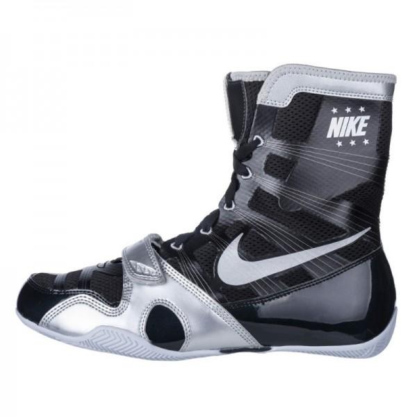 boxe chaussure nike