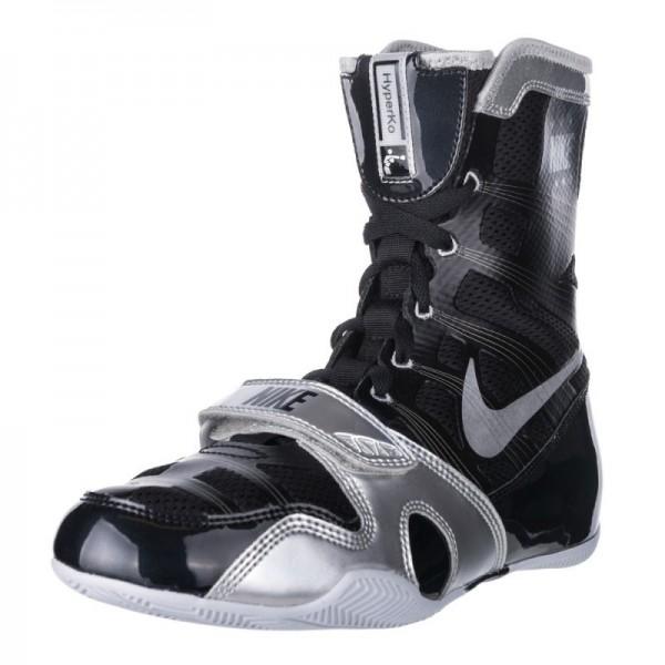 Sapphire Nike Kombat De Chaussure Rw4qnwxre7 Boxe Hyperko Division OkuiPXZ