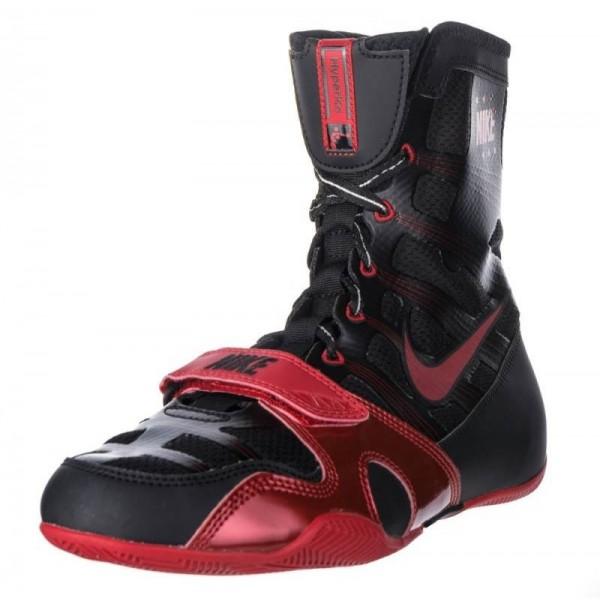 chaussure de boxe homme nike