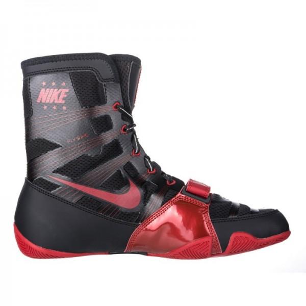 chaussure boxe anglaise nike