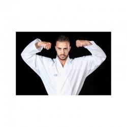 Karate-Gi Kumite Agonista Air by KO