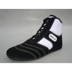 Chaussures Isba ASSAUT